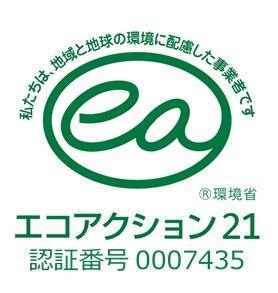 ecoaction21